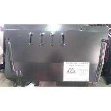 Chapon Cubrecarter Reforzado Toyota Etios
