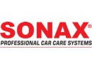 Sonax Professional Car Care Systems