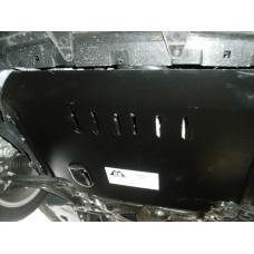 Chapon Cubrecarter Reforzado Vento Linea Nueva